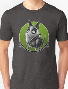 Sparky 2 T-Shirt
