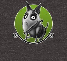 Sparky 2 Unisex T-Shirt