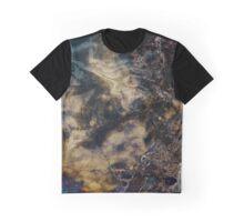Primitive Cosmos Graphic T-Shirt