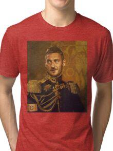 Totti Tri-blend T-Shirt