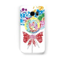 Have some Candy! Samsung Galaxy Case/Skin