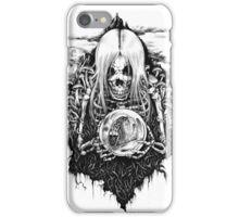 SOULTAKER iPhone Case/Skin