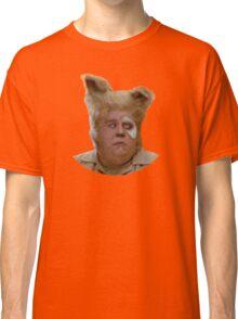 Barf - Spaceballs fan art Classic T-Shirt