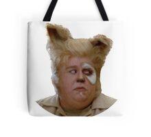 Barf - Spaceballs fan art Tote Bag