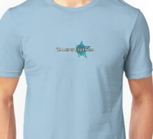 Tales of Legendia logo Unisex T-Shirt