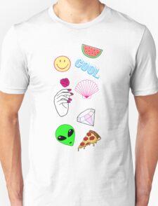 Cool stuff Unisex T-Shirt