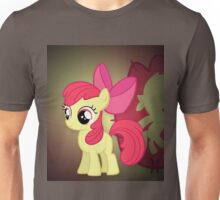 Applebloom - My Little Pony Unisex T-Shirt