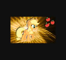Applejack 2 - My Little Pony Unisex T-Shirt