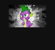 Spike - My Little Pony Unisex T-Shirt