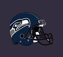 Seattle Seahawks Classic T-Shirt