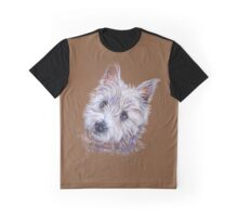 How Much is That Doggy... Graphic T-Shirt