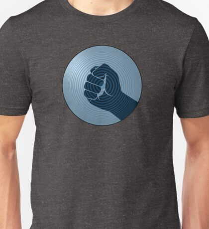 Vibe Unisex T-Shirt