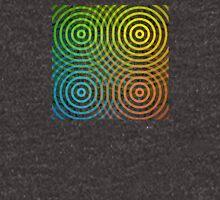 lightwave mistery Unisex T-Shirt
