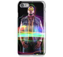 Flo Rida iPhone Case/Skin