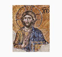 Jesus Christ Pantokrator  T-Shirt