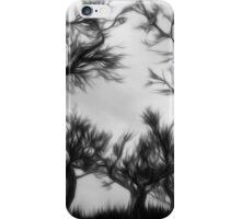 Darkwood Forest iPhone Case/Skin