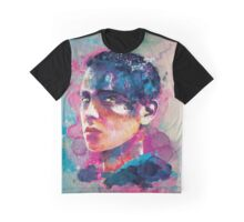 Furiosa Graphic T-Shirt