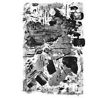Origins Photographic Print