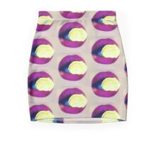 Instant Wow Style Mini Skirt