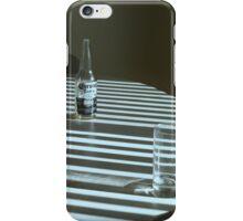 'Blind Shade'  iPhone Case/Skin