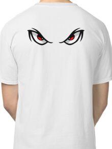 Skepta Eyes Classic T-Shirt