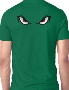 Skepta Eyes Unisex T-Shirt