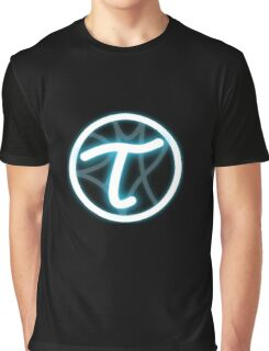 T0NIT0 RMX's Goodies Graphic T-Shirt