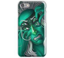 Malachite iPhone Case/Skin