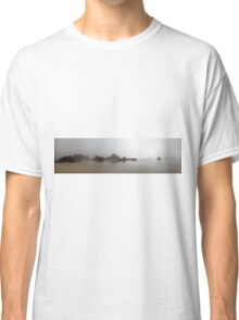 Marloes, Pembrokeshire, Wales, Great Britain. Classic T-Shirt