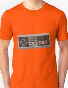 nintendo 64 controller T-Shirt