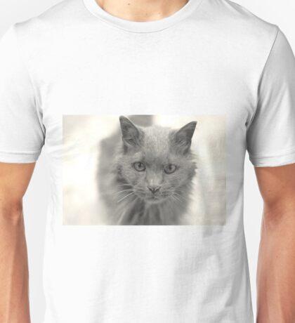 'Pic'  Unisex T-Shirt