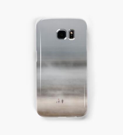The Mist Walkers Samsung Galaxy Case/Skin