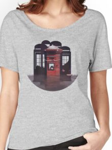 Home is... Women's Relaxed Fit T-Shirt