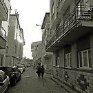 A street by rasim1