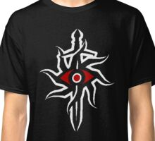 inquisition  Classic T-Shirt
