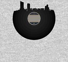 Grand Rapids Record Unisex T-Shirt
