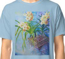 VANDA KUNTANA GOLD Classic T-Shirt