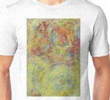 Spiral Sisters(1) Unisex T-Shirt