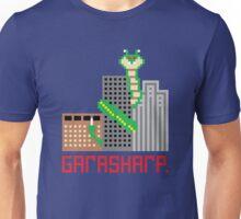 Garasharp Unisex T-Shirt