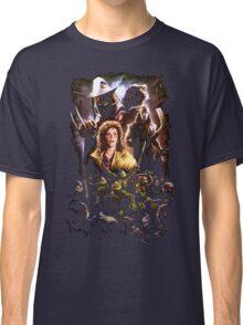 TMNINETY Classic T-Shirt