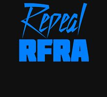 Repeal RFRA Religious Freedom Restoration Act Unisex T-Shirt