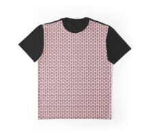 GermaineTailleferre French female composer Graphic T-Shirt