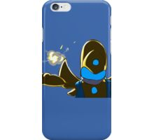 Fistbumps For Days iPhone Case/Skin