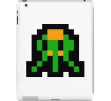 Retro Lander iPad Case/Skin
