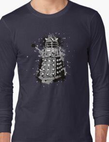 Extermin-Ink!! Long Sleeve T-Shirt