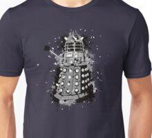 Extermin-Ink!! Unisex T-Shirt