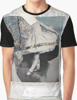 That F*ing Dress! Graphic T-Shirt