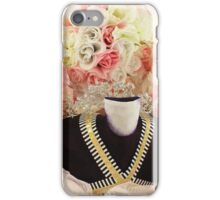 Hmong Bride iPhone Case/Skin