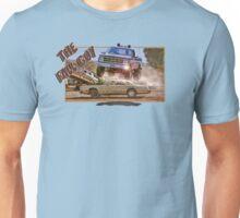 The Fall Guy Unisex T-Shirt