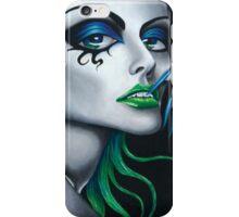 Xavierra iPhone Case/Skin
